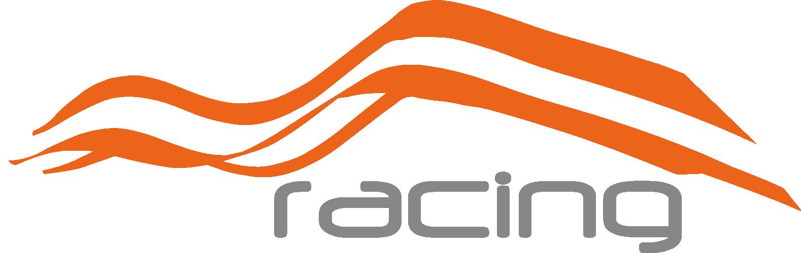 evo-racing